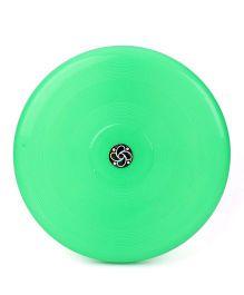 Mansaji Flying Disc - Green