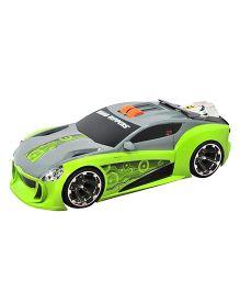 Road Rippers Maximum Boost Car - Green