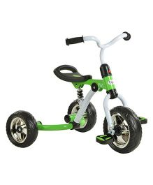 Toyhouse Tricycle - Green