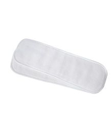 Bumberry Newborn Wetfree Inserts White - Pack Of 2