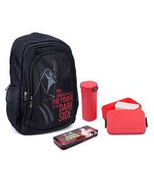 Back To School Kit - 11