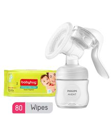 Winfun Baby Musician Keyboard - 3 Months Plus and Duracell AAA Batteries - Pack Of 2