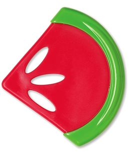Dr. Brown's Watermelon Coolee Teether