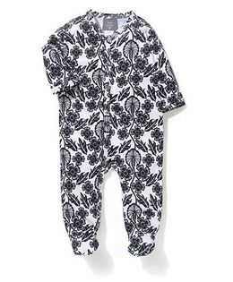Kate Quinn Onesie - Black