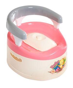 Baby Potty Seat
