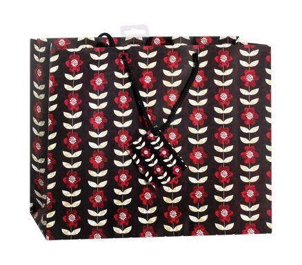Archies - Paper Bag Flower