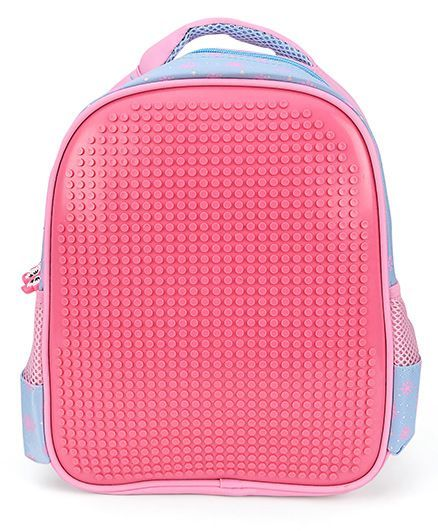 Flat 55% OFF* on School Supplies