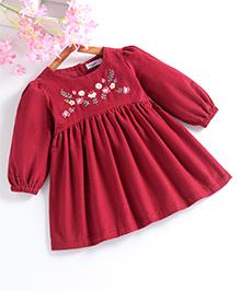 MilkTeeth Sugar Plum High Waist Skirt & Crop Top Set - Grey