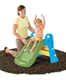 Step2 Play Up Fun Fold Junior Slide