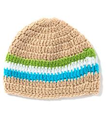 The Original Knit Cap - Multicolour