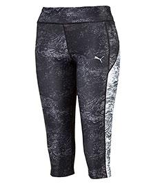 Ethnik's Neu Ron Full Sleeves Kurta And Pajama - Sea Green And Cream