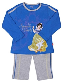Disney - Night Suit
