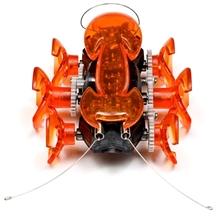 Hexbug Ant 10 - Orange