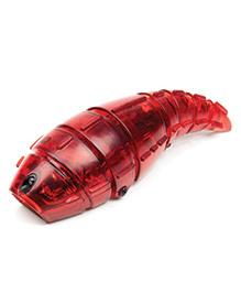 Hexbug Larva - Maroon