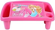 Barbie - Activity Table