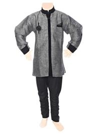 Jonez - Kurta Pyjama Set