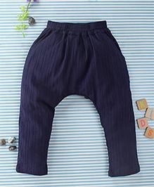 SPT Comfortable Pant - Blue