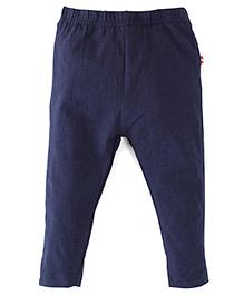 Fisher Price Apparel Full Length Leggings - Blue
