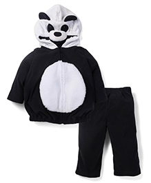 Carter's Little Panda Halloween Costume