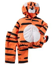 Carter's Little Tiger Halloween Costume