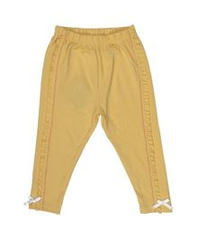 Babyoye Infant Tight - Yellow