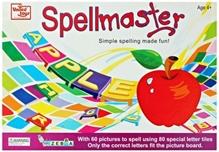 United Toys - Spell Master