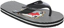 Disney - Flip Flops