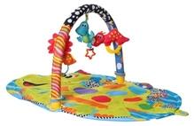 Playgro - Dino Baby PlayGym