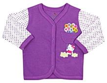 Hello Kitty - Full Sleeves T-Shirt