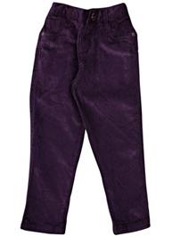 Gini & Jony - Trousers