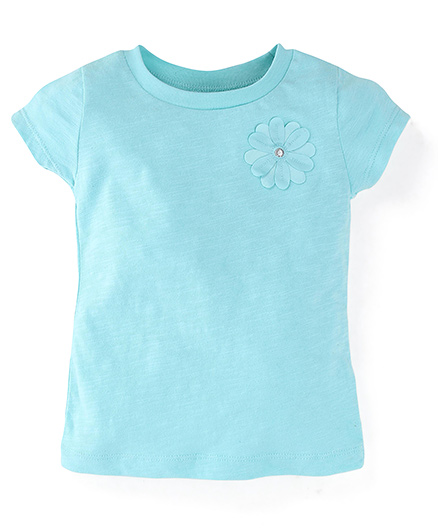 Buy Carters Clothes Online India