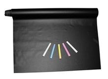 Kidocent - Fix Pix Self Adhesive Chalkboard Wall Decals