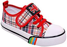 Cute Walk - Shoes