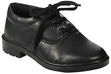 Liberty - School Shoes