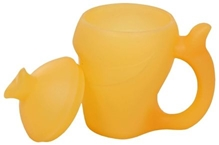 Fab N Funky - Attractive Cup With Cap