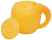 Fab n Funky - Elephant Shaped Cup