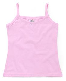 Babyhug Singlet Slip - Pink