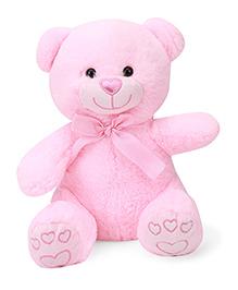 Starwalk Plush Teddy Bear Soft Toy Brown - 30 Cm