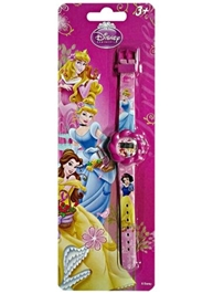 Disney Princess - Cute Wrist Watch