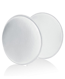 Medela - Washable Bra Pads