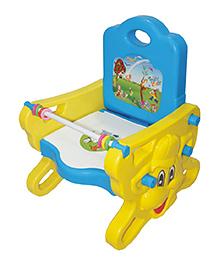 Ehomekart Toilet Training Chair - Blue