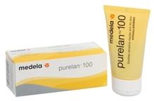Medela Purelan 100 - 37 Grams
