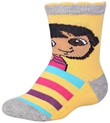 Dora - Socks