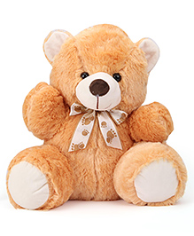 Chota bheem teddy bear online shopping