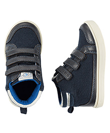 Carter's Casual Shoes - Blue