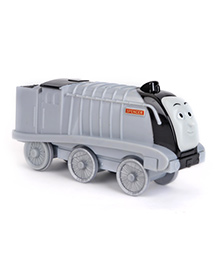 Thomas & Friends Talking Spencer Engine - Grey