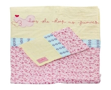 Mothercare - Duvet Cover & Pillow Case Set