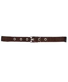 Miss Diva Smart Belt - Light Brown