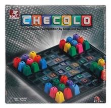 Toy Kraft - Checolo