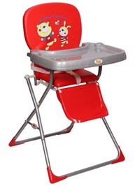 Mee Mee - High Chair